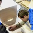 Подготовка к сборке мебели этап 2-ой