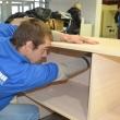 Сборка мебели, труднодоступные места