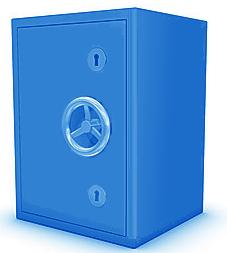 safe_deposit_box
