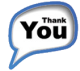 thank_i